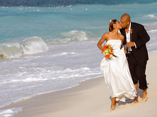 caribbean-wedding-catering