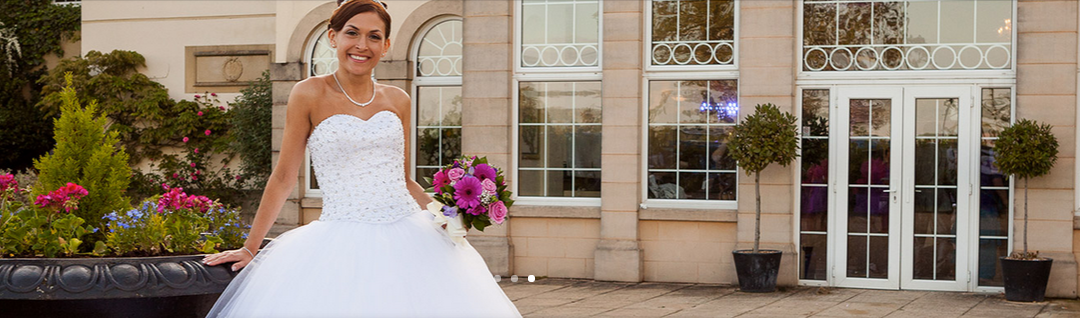 Wedding Halls – Top questions to ask when selecting your wedding venue..