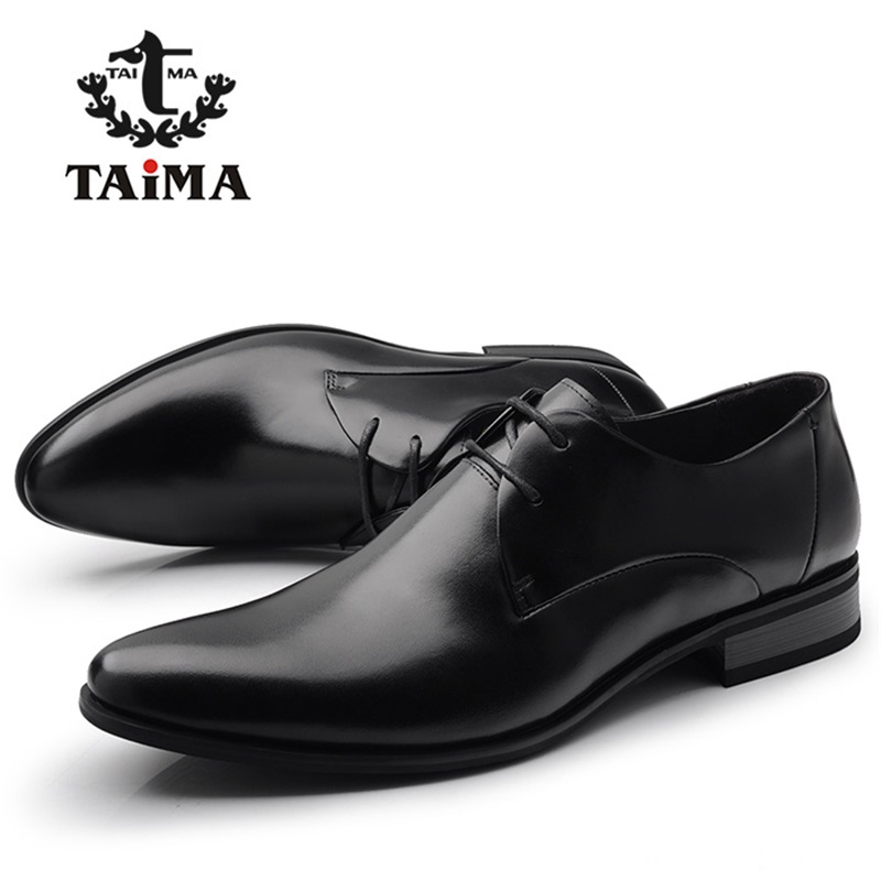 mens luxury dress shoes eagle catering eagle catering