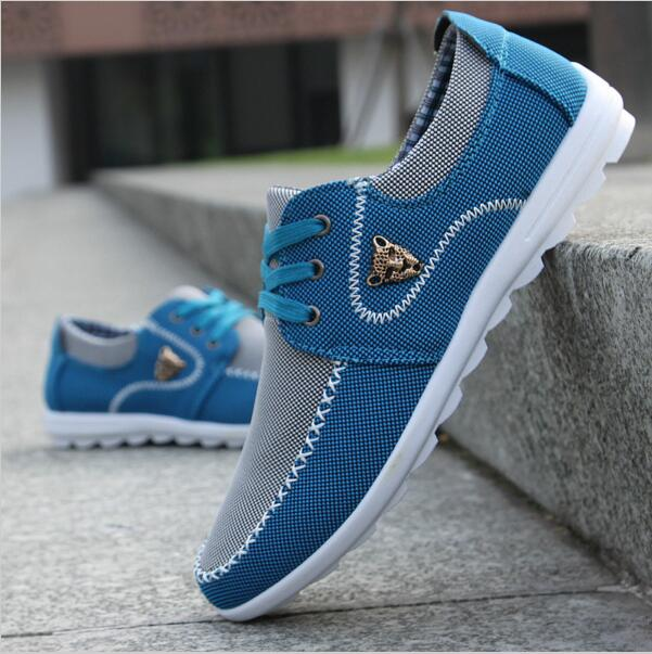 c06427340c2 Mens Casual Shoes