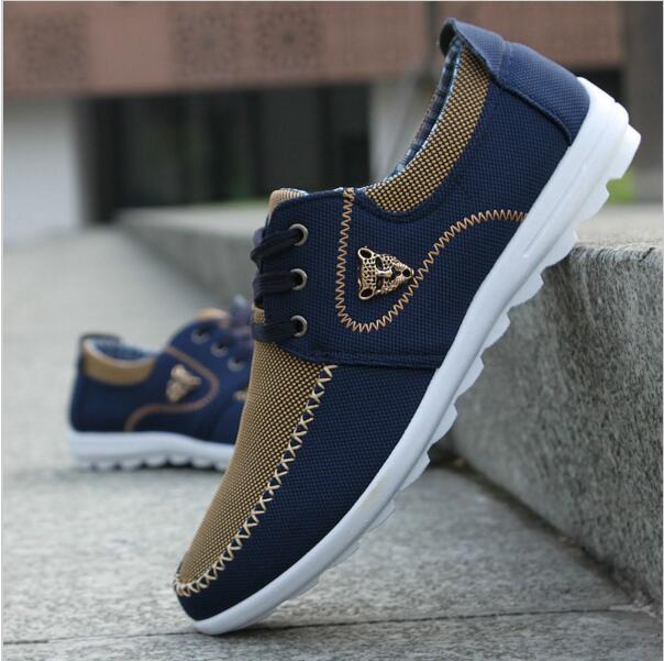 18c886c8a260 Mens Casual Shoes