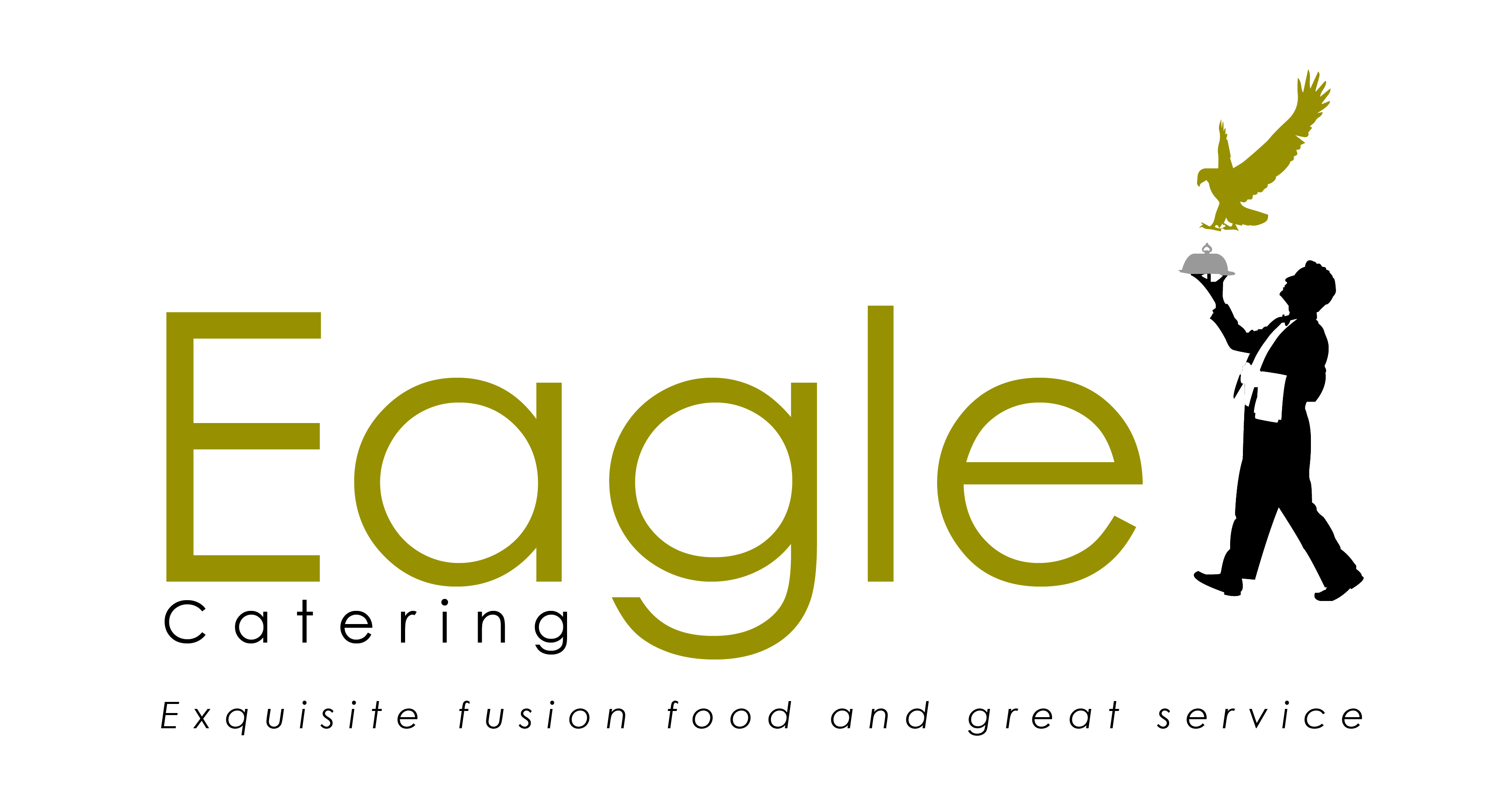Eagle Catering